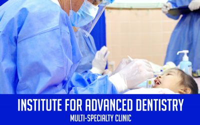 Institute for Advanced Dentistry