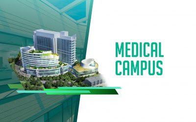 Medical Campus